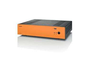 T300PRO_TR_orange_black_530x315